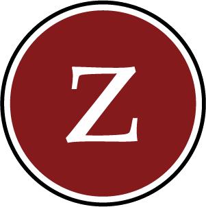 Blog - Weingut zu verkaufen